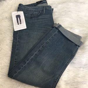 Calvin Kline Jeans slim boyfriend